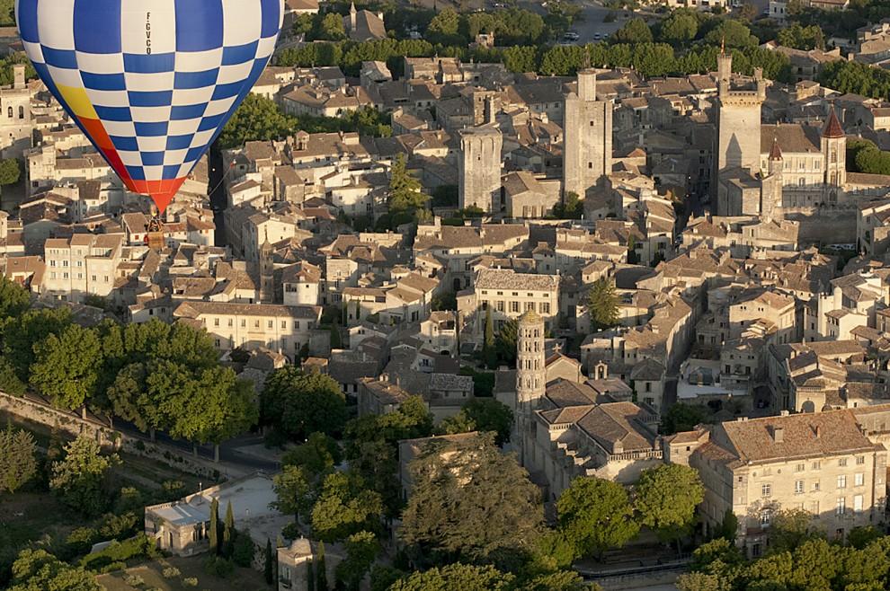 uzes-tours-ballon-toupie-20140518-022