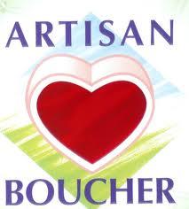 Les Artisans Bouchers
