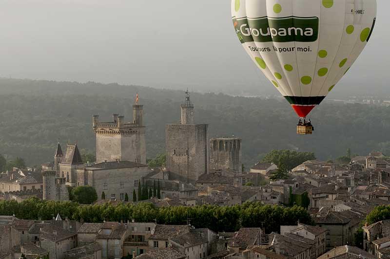 montgolfiere 35