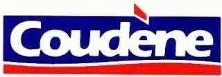 Brandade Coudène