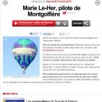 Revue de presse - FRANCE-INTER - 14-8-2013