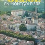Revue de presse - Couverture de Provence magazine - 2013
