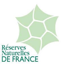 Réserves Naturelles de France